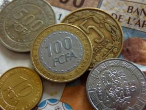 la-banque-centrale-de-la-cemac-ouvre-une-enquete-sur-l-exportation-des-pieces-de-monnaie-au-cameroun
