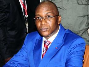 le-ministere-de-la-sante-publique-institue-un-comite-pour-veiller-sur-la-qualite-des-soins-au-cameroun