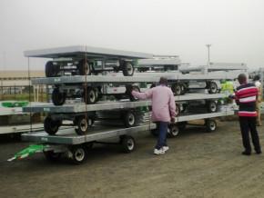 le-francais-milico-production-livre-du-materiel-d-assistance-a-la-societe-aeroports-du-cameroun-pour-760-millions-de-fcfa