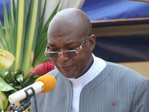 le-gouvernement-camerounais-construit-53-km-de-drains-pour-lutter-contre-les-inondations-pluviales-a-yaounde-et-douala