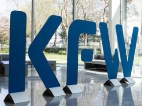 la-kfw-veut-financer-des-projets-camerounais-a-hauteur-de-3-millions-dans-le-cadre-l-initiative-compe-tences-pour-l-afrique