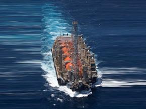 le-gaz-naturel-liquefie-dope-les-exportations-du-cameroun-vers-la-chine-en-hausse-de-49-entre-janvier-et-avril-2019