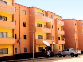 la-societe-immobiliere-du-cameroun-prepare-une-campagne-d-identification-des-occupants-des-logements-sociaux