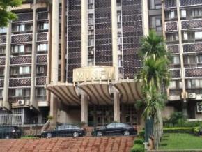 l-apurement-des-arrieres-a-permis-d-augmenter-de-38-le-paiement-de-la-dette-interieure-par-l-etat-camerounais-a-fin-septembre-2018