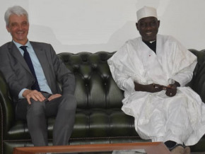 immigration-la-belgique-finance-des-projets-pour-encourager-le-retour-de-3-000-clandestins-camerounais