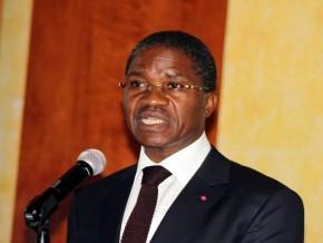 le-gouvernement-camerounais-ressuscite-le-service-d-aide-medicale-urgente