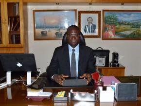 la-cnps-en-charge-de-la-securite-sociale-au-cameroun-a-realise-un-excedent-budgetaire-de-30-milliards-de-fcfa-au-1er-semestre-2017