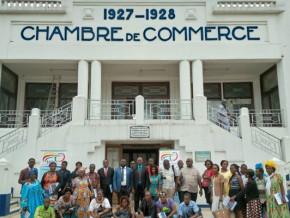 une-mission-economique-bresilienne-attendue-au-cameroun-du-25-au-30-octobre-2021