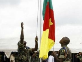 le-cameroun-organise-un-deuil-national-en-memoire-de-17-militaires-tues-le-9-juin-2019-lors-d-une-attaque-de-boko-haram