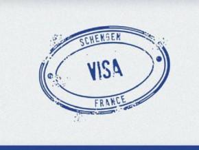 l-ambassade-de-france-au-cameroun-annonce-la-mise-en-place-d-un-nouveau-systeme-de-demande-de-visa