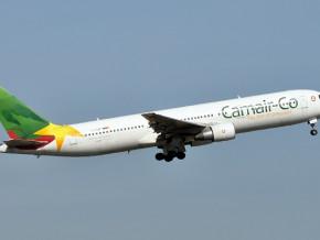 vers-une-action-diplomatique-visant-a-convaincre-les-pays-de-l-ue-a-accueillir-les-vols-commerciaux-provenant-du-cameroun