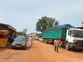au-cameroun-les-importateurs-tchadiens-disposent-desormais-d-une-base-logistique-de-10-ha-pour-le-transit-de-leurs-marchandises