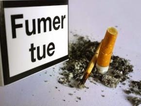 les-mesures-camerounaises-contre-le-tabagisme-mettent-en-difficulte-le-fabricant-de-cigarettes-british-american-tobacco