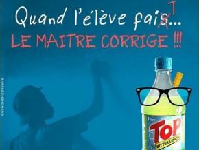 bataille-de-positionnement-entre-sabc-sources-du-pays-et-ucb-autour-d-une-boisson-gazeuse-au-gout-de-limonade