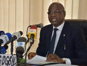le-cameroun-annonce-la-dematerialisation-de-la-demande-de-passeport-afin-de-garantir-sa-delivrance-en-48h