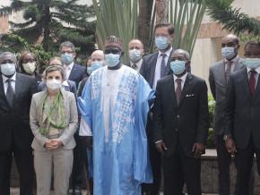 l-allemagne-va-injecter-6-5-milliards-de-fcfa-dans-le-reboisement-des-forets-au-cameroun