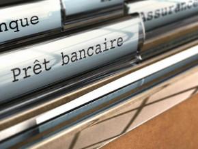 au-premier-semestre-2018-les-banques-camerounaises-ont-octroye-75-des-credits-dans-la-zone-cemac