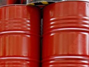 les-pays-de-la-cemac-ont-perdu-500-milliards-fcfa-de-recettes-petrolieres-au-1er-trimestre-2020
