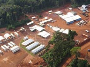 projet-minier-de-mbalam-serge-asso-o-dg-de-cam-iron-filiale-camerounaise-de-sundance-demissionne-de-ses-fonctions