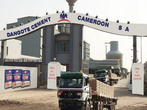 le-cameroun-dans-le-trio-africain-ou-dangote-a-enregistre-une-croissance-forte-des-ventes-du-ciment-en-2017