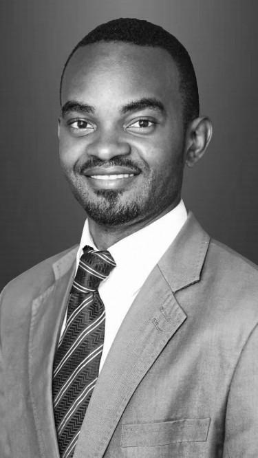 christian-amouo-associe-gerant-et-co-fondateur-de-mougano-investment