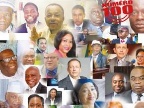 les-100-qui-font-l-economie-camerounaise