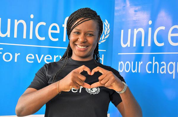 l-artiste-camerounaise-charlotte-dipanda-est-la-nouvelle-ambassadrice-de-l-unicef-au-cameroun