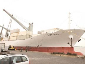 en-2018-six-produits-ont-procure-au-cameroun-plus-de-76-de-ses-recettes-d-exportation