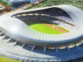 deja-25-de-taux-de-realisation-des-travaux-de-construction-du-stade-de-japoma-dans-la-banlieue-de-douala