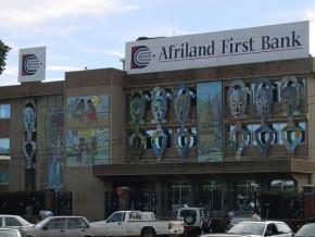 la-banque-camerounaise-afriland-first-bank-affiche-un-total-bilan-de-plus-de-1-150-milliards-de-fcfa-a-fin-2019