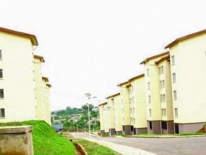 la-societe-immobiliere-du-cameroun-resilie-le-contrat-de-bail-de-452-locataires-pour-filouterie-de-loyer