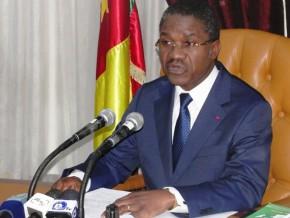 une-unite-de-production-de-medicaments-inauguree-dans-la-capitale-economique-camerounaise