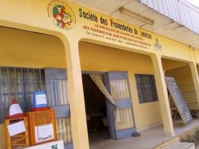 aviculture-societe-des-provenderies-du-cameroun-va-investir-5-milliards-de-fcfa-pour-son-extension-a-yaounde-et-obala
