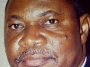 le-juriste-louis-eboubeke-nomme-au-poste-de-directeur-general-de-l-autorite-portuaire-nationale-du-cameroun