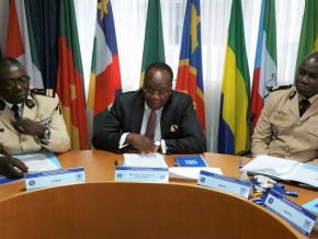 l-onu-renforce-sa-collaboration-avec-les-attaches-de-defense-des-pays-d-afrique-centrale-accredites-au-gabon