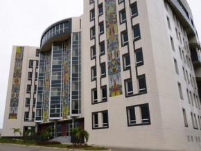 la-cobac-met-sous-administration-provisoire-la-microfinance-camerounaise-amicale-finance