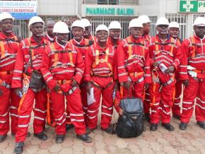 le-syndicat-des-employes-de-viettel-cameroun-programme-une-greve-illimitee-des-le-7-juin-2020