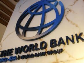 un-financement-de-57-milliards-de-fcfa-de-la-banque-mondiale-pour-ameliorer-l-education-de-base-au-cameroun
