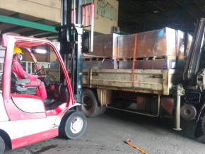 camrail-acquiert-11-tonnes-de-pieces-detachees-des-etats-unis-pour-l-entretien-de-ses-locomotives