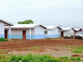 les-contraintes-financieres-levees-le-cameroun-envisage-le-lancement-de-la-construction-du-barrage-de-bini-a-warak-75-mw