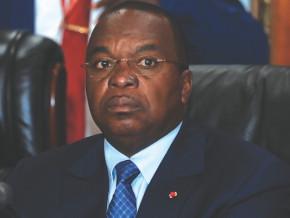 personnels-loges-par-l-etat-le-cameroun-prend-des-mesures-pour-mettre-fin-au-double-emploi
