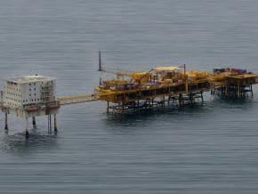 le-cameroun-a-signe-23-contrats-petroliers-au-cours-des-20-dernieres-annees