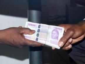 cameroun-91-de-la-population-declare-que-les-agents-de-la-police-gendarmerie-ou-du-fisc-sont-impliques-dans-la-corruption