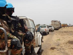 les-rebelles-centrafricains-interdisent-l-approvisionnement-de-bangui-en-marchandises-a-partir-du-cameroun