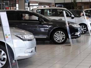 vers-une-baisse-des-couts-d-acquisition-des-vehicules-neufs-destines-au-transport-en-commun-des-personnes-au-cameroun