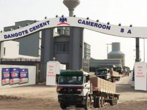 cameroun-le-nigerian-dangote-declare-avoir-vendu-332-000-tonnes-de-ciment-au-1er-trimestre-2018-en-hausse-de-9-6