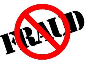 au-cameroun-la-technique-du-marquage-a-fait-chuter-la-fraude-sur-les-produits-petroliers-de-plus-de-34-entre-2011-et-2018