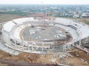 cameroun-70-de-l-emprunt-obligataire-de-150-milliards-fcfa-que-va-lancer-l-etat-seront-consacres-aux-infrastructures-de-la-can-2019