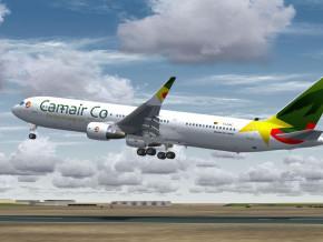la-beac-salue-la-montee-en-puissance-de-camair-co-la-compagnie-aerienne-publique-camerounaise