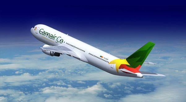 camair-co-le-transporteur-aerien-public-camerounais-a-triple-son-chiffre-d-affaires-entre-les-premiers-trimestres-2017-et-2018